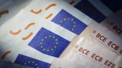 Μείωση κατά 2 δισ. ευρώ του ανώτατου ορίου δανεισμού των ελληνικών τραπεζών από τον