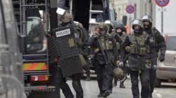Autriche: Un Tunisien soupçonné d'un double meurtre à motif