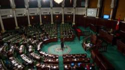 Vote de confiance: Le nouveau gouvernement Chahed sera mis à