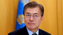 문대통령의 제안에 북한은 어떻게 반응할까? 전문가들의 예상은