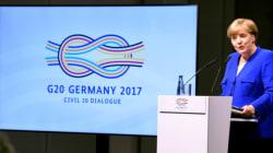 Warum der G20-Gipfel trotz aller Kritik gerade jetzt so wichtig
