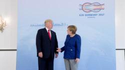 Τι θα συζητήσουν οι ηγέτες της G20 στο Αμβούργο. Συγκρουσιακό το κλίμα εντός της συνόδου και στους