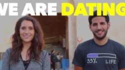 Ce couple présente en vidéo toutes les raisons pour lesquelles ils ne devraient pas être