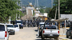 28 νεκροί σε συγκρούσεις μεταξύ κρατουμένων σε φυλακή του