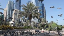 Οι χώρες του Κόλπου απειλούν και πάλι το Κατάρ. «Θα ληφθούν όλα τα πολιτικά, οικονομικά και νομικά