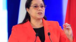 La présidente de la CGEM au G20 pour parler de l'entrepreneuriat