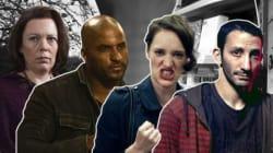 Quatre séries TV (passées inaperçues) à rattraper cet