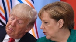 G20: Συμφώνησαν σε όλα, παλεύουν για το κλίμα. Όλες οι