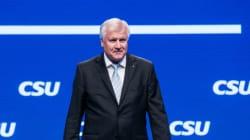 Wir machen die Welt, wie sie uns gefällt - Wenn Bayern zum Modelland der Integration
