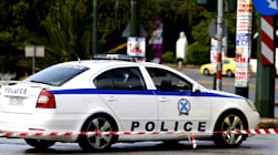 Θεσσαλονίκη: Γεωργιανός επιτίθεται με μαχαίρι στη συζυγό του. Συνελήφθη από αστυνομικό εκτός