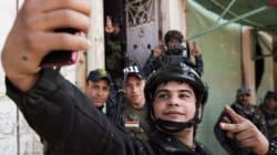 La reprise de Mossoul à l'EI n'est plus qu'une question
