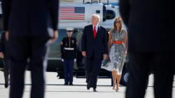 G20: Ο Τραμπ κέρδισε υποχωρήσεις στο θέμα του εμπορίου και της κλιματικής
