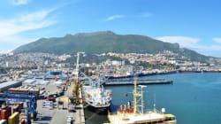 Bras de fer Cevital-Port de Bejaïa: une solution en