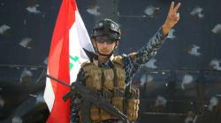 Libération de Mossoul: Ce que la reprise de Mossoul va changer pour l'État