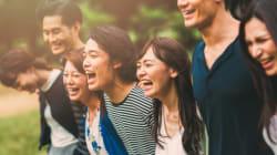 Oι νεαροί Ιάπωνες φτάνουν ακόμη και 34 ετών χωρίς να έχουν κάνει ποτέ σεξ. Αλλά
