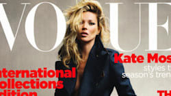 Naomi Campbell, Kate Moss και Steve McQueen εντάσσονται στην ομάδα της βρετανικής