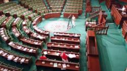 La présence lors des séances d'audition des ministres n'est pas obligatoire affirment des