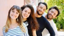 InterFaith Tour: Un projet de tour du monde pour favoriser l'échange