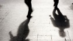 Είχε χάσει τον πατέρα του ο 29χρονος φερόμενος «βιαστής των ασανσέρ» στον