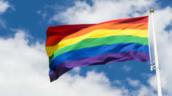 Why Can't Pride Really Be For All Of Us? A Personal