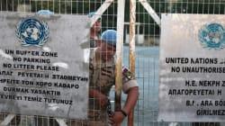 Η πρόοδος σε ασφάλεια και εγγυήσεις το ζητούμενο για την επίτευξη συνολικής συμφωνίας στο Κυπριακό, λέει ο