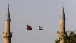 Κύπρος: Ανακρίθηκε ο μουφτής του κατεχομένου τμήματος της Κύπρου για σχέσεις με το κίνημα