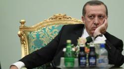 Σουηδοί βουλευτές προσφεύγουν στη Δικαιοσύνη κατά του Ερντογάν. Τον κατηγορούν για