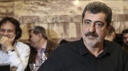 Και η Ένωση Διοικητικών Δικαστών καταδικάζει δηλώσεις Πολάκη, για τα «πόθεν έσχες» των