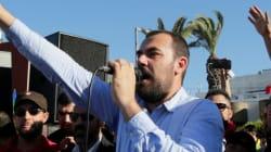 La vidéo de Zefzafi n'a pas été tournée à la prison d'Ain Sebaa selon l'administration