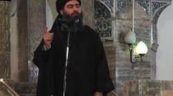 Le chef de Daech Abou Bakr al-Baghdadi est mort, selon