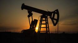 La Tunisie gère mal ses ressources minières, selon le dernier rapport du
