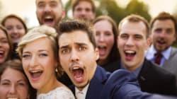 9 συμβουλές που θα απογειώσουν το γαμήλιο πάρτι