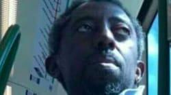 Jamel Debbouze veut retrouver ce sosie de Gad