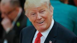 Donald Trump s'est-il réjoui un peu vite de la mort annoncée du chef de l'EI Abou Bakr