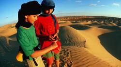 Programme national pour le tourisme des jeunes: 108 000 jeunes tunisiens en profiteront cet