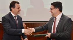 Le Maroc et l'ONU signent un plan cadre pour le