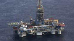 Ξεκίνησε η διερευνητική γεώτρηση της TOTAL στο τεμάχιο 11 της κυπριακής