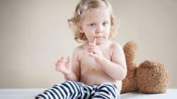 Δεκάδες θάνατοι παιδιών στην Ευρώπη από ιλαρά. «Απαράδεκτη τραγωδία, υπάρχουν εμβόλια» λέει ο
