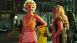 The Deuce: Η σειρά για τη βιομηχανία του πορνό στη Νέα Υόρκη έρχεται από το HBO και τον δημιουργό του The