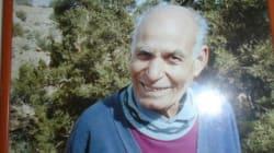 Abdelkader Beloued, une passion et une vie au service des