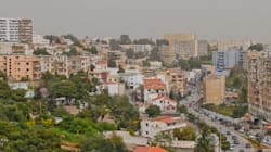 Alger: une entreprise chinoise endommage une canalisation de gaz à Said