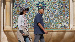 Maroc: L'activité touristique à la hausse depuis le début de