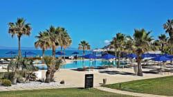 Voici les 10 meilleurs hôtels en Tunisie selon