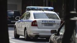 Προφυλακίστηκε ο 55χρονος που φέρεται να προσπάθησε να βιάσει 15χρονη στην