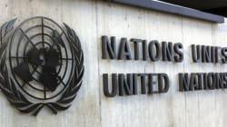 «Ανησυχούμε για τις εντάσεις στην περιοχή» λέει ο ΟΗΕ με αφορμή τις δραστηριότητες στην κυπριακή