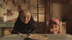 Τα ελληνικά animation κερδίζουν τη διεθνή