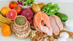Un régime alimentaire légèrement meilleur permet de vivre bien plus