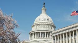 Une délégation algérienne participe à Washington à la réunion de la coalition