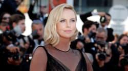 Γιατί η Charlize Theron λάτρεψε τον ρόλο της ως bisexual κατάσκοπος στη νέα της