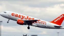 EasyJet va lancer une nouvelle ligne Manchester-Agadir dès